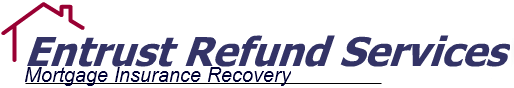 Entrust Refund Services